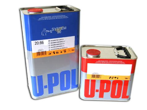 U-pol 2k Super Fast Clear Lacquer S2086 5l 2.5l Activator Updating The Exterior Of Your Home Renovation Ideas Princess Bedroom Log Maintenance Decorating For Couples Depot Kitchen Cabinet Reviews Paint Colors Indian Homes File Cabinets