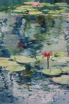 watercolor images watercolor watercolor art