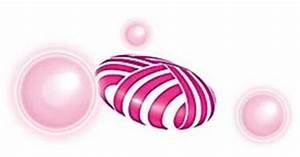 Slick Star   Kirby Wiki   Fandom powered by Wikia