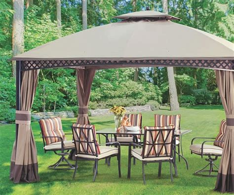 canopy big lots 25 ideas of pop up gazebo big lots