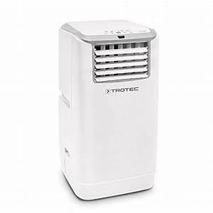 Climatiseur Dyson Avis : meilleur climatiseur mobile 2018 comparatif avis teste et promo ~ Melissatoandfro.com Idées de Décoration