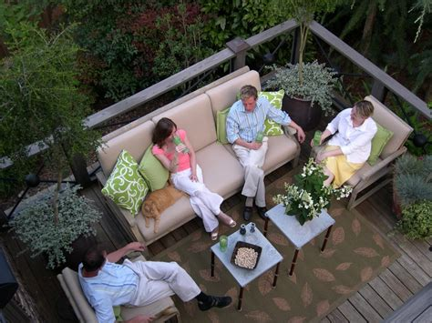 sensational patio furniture wilmington nc decorating ideas