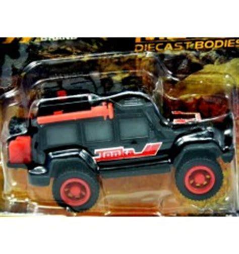 jeep tonka wrangler tonka global diecast direct