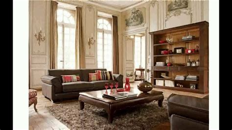 For Home Decor by Home Decoration Style