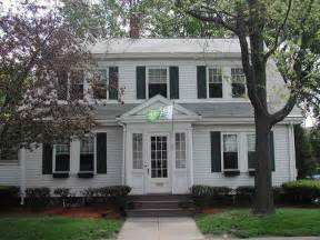 colonial home ideas colonial homes ideas colonial homes barn roof styles colonial front door
