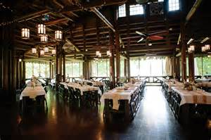 affordable wedding venues in san diego affordable wedding venues colorado affordable wedding venues nc delindgallery