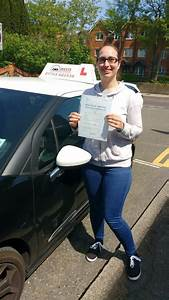 Manual Driving Lessons Rush Green 10 Hours  U00a3195 Call 07753