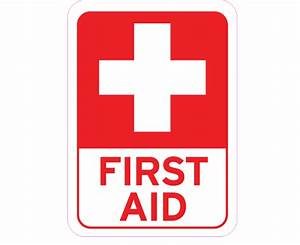 Free First Aid Sign, Download Free Clip Art, Free Clip Art ...