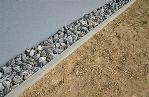 Drainagerohr Richtig Verlegen : so verlegt man eine drainage baukram ~ Lizthompson.info Haus und Dekorationen