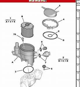 Aide Reparation Voiture : citroen xsara 2002 prise dair la voiture d marre puis cale net r paration m canique ~ Medecine-chirurgie-esthetiques.com Avis de Voitures