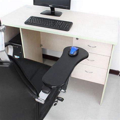 tapis chaise de bureau achetez en gros chaise bras tapis de souris en ligne à des