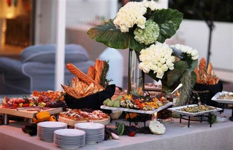 10+ Images About Buffet On Pinterest  Dessert Buffet. Wedding Veils Cape Town. Wedding Page Borders Microsoft Word. Yosemite Wedding Guide. Wedding Anniversary Jpegs. Wedding Gown Consultant Salary. Wedding Invitations With Lace Overlay. Wedding Invitations Design Mac. Wedding Designers Ottawa