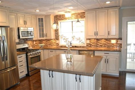 painting kitchen cabinets ideas home renovation painting kitchen cabinets ideas home renovation 9058