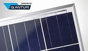 Q Plus Bfr G4 1 270 280 : shine on solar pv systems ~ Frokenaadalensverden.com Haus und Dekorationen