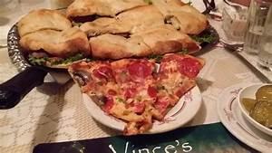 Det Berechnen : vince s italian restaurant pizzeria 22 fotos pizza southwest detroit detroit mi ~ Themetempest.com Abrechnung