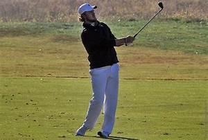 APSU Governors Golf finishes regular season at Coca-Cola ...