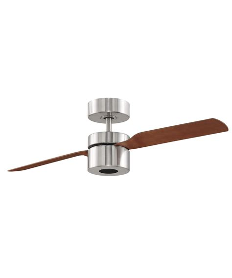 2 blade ceiling fan with light 10 benefits of two blade ceiling fans warisan lighting