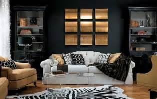 livingroom deco black living room ideas terrys fabrics 39 s