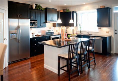 cuisine plancher bois contact planchers précision
