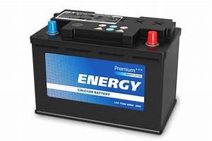 Peut On Recharger Une Batterie Sans Entretien : changer la batterie d 39 une voiture vroomly ~ Medecine-chirurgie-esthetiques.com Avis de Voitures