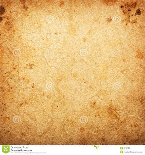 textura de papel antigua foto de archivo imagen de marron
