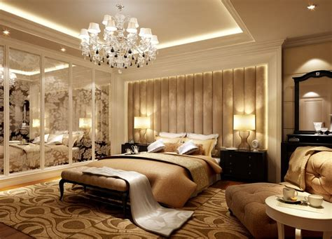 bedroom interior decoration 3d house free 3d house pictures and wallpaper