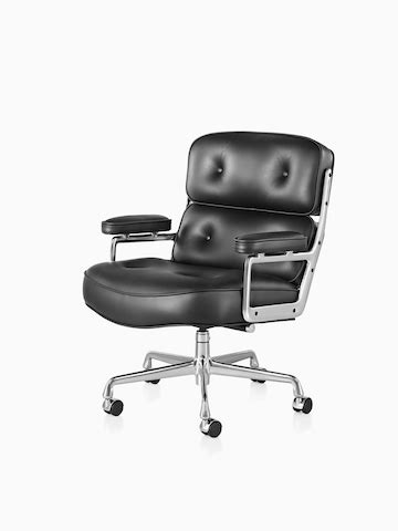 herman miller office aeron office chairs herman miller