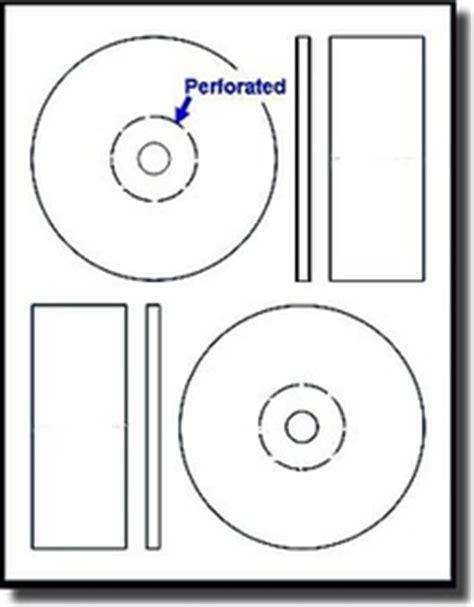 label maker template memorex cd label template word free writinggroup27 web fc2