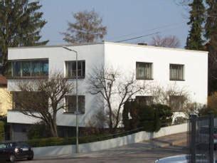 Architektenhaus Eigenheim Nach Individuellen Beduerfnissen by Architektenhaus Aktion Pro Eigenheim