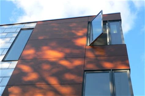 wood composite panel rainscreen siding modern exterior boston  studiohw heather weiss