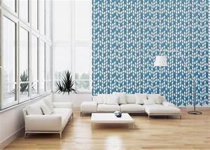 Decoration adhesif mural decoration adhesif mural with for Salle de bain design avec décoration murale stickers muraux autocollants