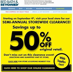 bed bath and beyond 50 off coupons bed bath and beyond With bed bath and beyond coupon my pillow