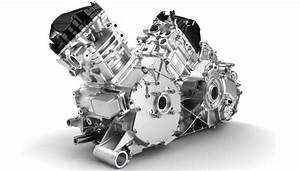 How Do Atv Engines Work