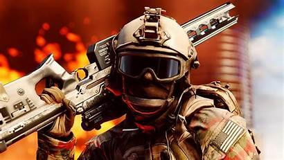 Battlefield Sniper Recon 4k Wallpapers Ultra 2560