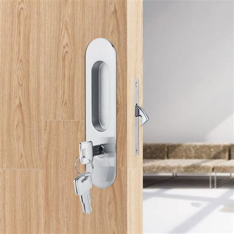 Bedroom Door Handle With Key Lock by New Apartment Bedroom Door Lock Furnitureinredsea