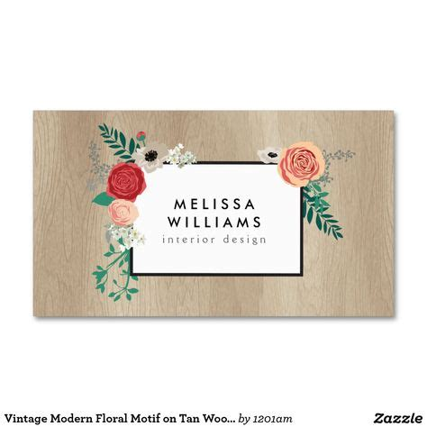 business cards images business cards cards floral