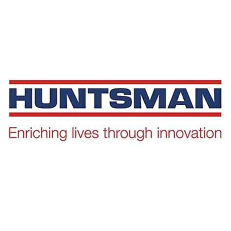 Huntsman on the Forbes Global 2000 List