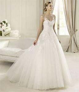 honey buy pronovias romantic 2013 wedding dresses With romantic wedding dresses
