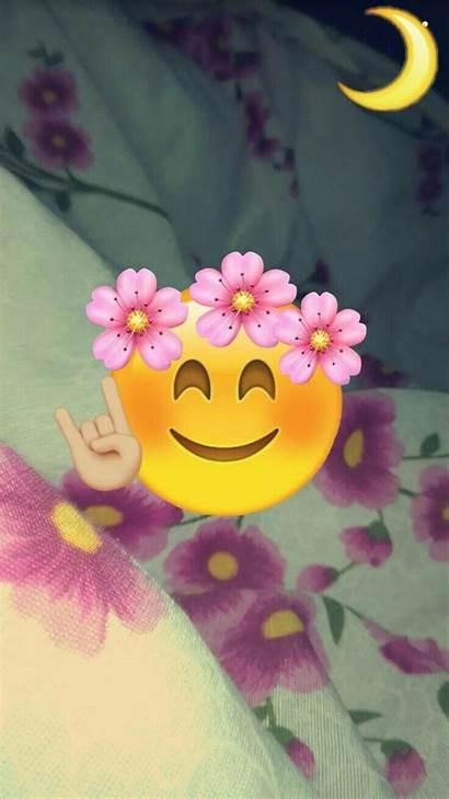 Emoji Bff Abubakar Yasmeen Emojis Wallpapers Ecran