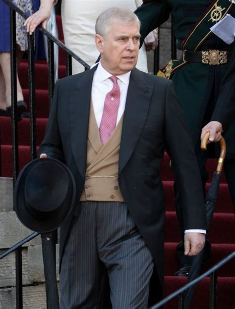 prince andrew  crippling fears  eugenie  beatrice