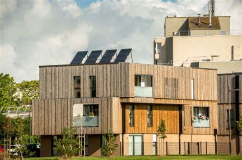 maison et cite loos en gohelle avec grande synthe et loos en gohelle le nord a ses laboratoires du d 233 veloppement durable