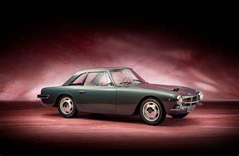 bensberg classic cars captured  photographer rene staud