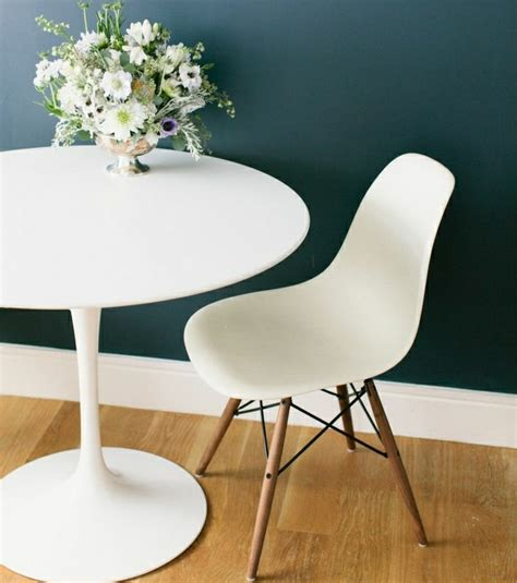 chaise norvegienne table ronde extensible ikea table a langer ikea pliable