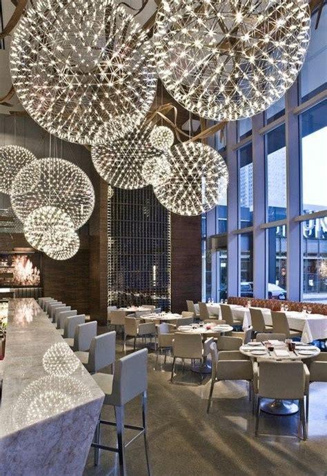 Cheap Chandeliers Toronto by Dandelion Chandeliers Restaurant In Toronto