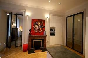 location appartement angers en centre ville pour ma part With location appartement meuble angers