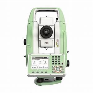 3 U0026quot  Leica Flexline Ts03 Manual Total Station  Nexa Engineers