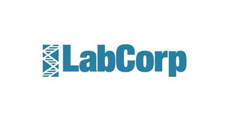 LabCorp Customer Service Number [Toll-Free] 888-522-2677 ...
