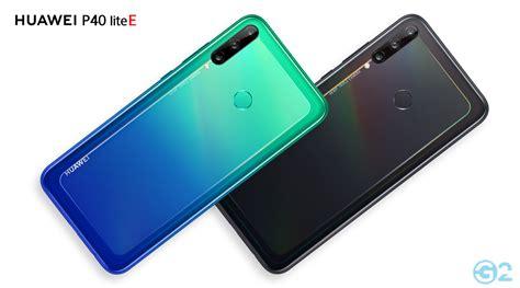 huawei p lite oder huawei yp zweites smartphone ohne