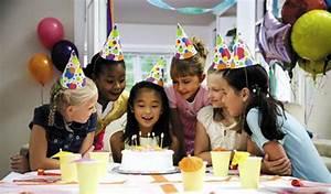 I Hate Kids' Birthday Parties :: YummyMummyClub.ca