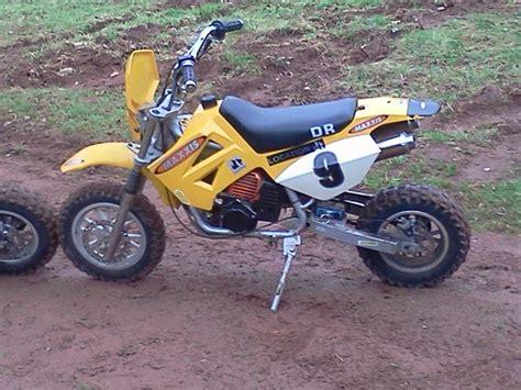 mini motocross bikes for sale dr 50cc mini dirt bike for sale